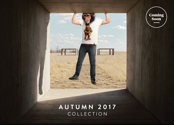 Autumn 2017 Collection