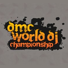 DMC World DJ Champion - DJ Switch